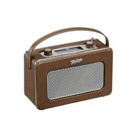 Akai APR200BN Draagbare Radio