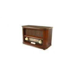 Sound Master NR945 Radio Nostalgia